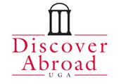 Discover Abroad UGA