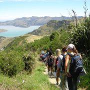 Australia Fiji Hawaii New Zealand Spring 10