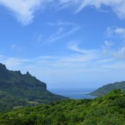 Australia Fiji Hawaii New Zealand Spring 3