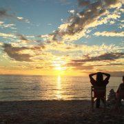 Australia Summer 5