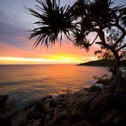 Australia Winter 17
