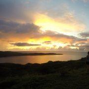 Fiji Ecotourism Summer 12
