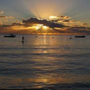 Fiji Ecotourism Summer 14