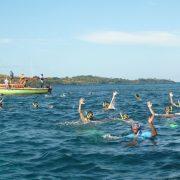 Fiji Ecotourism Summer 18