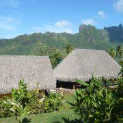 Fiji Ecotourism Summer 3