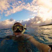 Fiji Ecotourism Summer 5