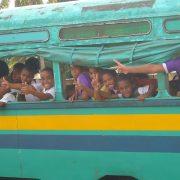 Fiji Ecotourism Summer 6