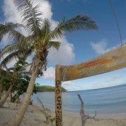 Fiji Ecotourism Summer 7