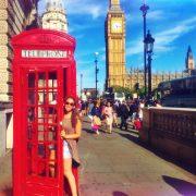 UK Summer 4