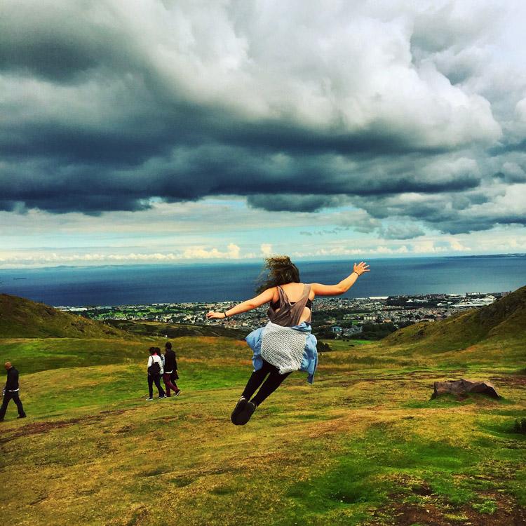 summer england and scotland discover abroad uga